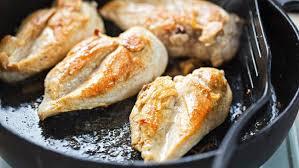Perlu diketahui bahwa telur tidak cuma enak dinikmati atau disantap ketika siang atau malem saja loh, untuk sarapanpun masih sangat nikmat menyantap masakan dari bahan telur ini. Diet Golongan Darah A Makanan Yang Dianjurkan Dan Dihindari