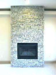 tiling over brick fireplace tile over brick fireplace fireplace stone tile installation stacked tiles modern refacing