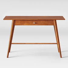 mid century modern furniture austin. Full Size Of Desks:mid Century Modern Desk Black Mid Chair White Furniture Austin