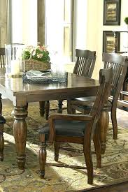 dining table lazy susan dining table dining table with lazy furniture dining room table dining room dining table lazy susan