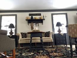 primitive living room furniture. Primitive Living Room, Homes, Furniture, Country, Decor, Prim Country Tv Rooms, Family Rooms Room Furniture O