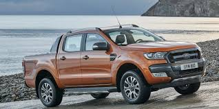 2018 ford ranger. perfect 2018 in 2018 ford ranger