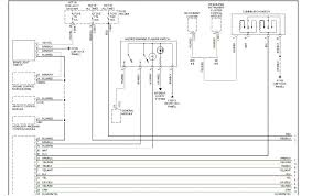 bmw e38 fuse box layout diagram lovely wiring ignition system Ford Fuse Box Diagram full size of bmw e38 fuse box diagram ignition wiring mustang e on wiring diagram e38