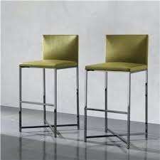 modern leather bar stools. Modern Leather Counter Stools Bar Stool Style .