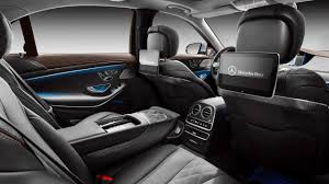 2018 maybach s680. delighful maybach thread facelifted 2018 mercedesbenz sclass lineup  mercedesamg s63  s65 mercedesmaybach revealed intended maybach s680