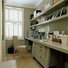 study furniture ideas. home study decorating ideas edeprem com furniture e