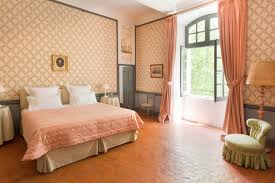 Simple Design Peach Color Bedroom Peach Bedroom Ideas Room Together With  Fancy Exterior Tips