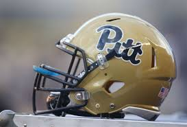 Pitt Football Releases Depth Chart For Week 4 Vs North Carolina