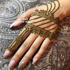 New Mehndi Design 2017 Latest Best Eid Mehndi Designs 2020 21 Special Latest Collection