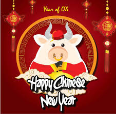Wishes, images, greetings, messages, quotes, status, wallpaper, sms, photos and pics. Chinese New Years 2021 Free Vector In Adobe Illustrator Ai Ai Format Encapsulated Postscript Eps Eps Format Format For Free Download 8 82mb