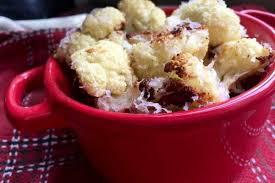 Keto recipes for breakfast, lunch, dinner, dessert & snacks. Low Carb Creamy Smoked Haddock Cauliflower Casserole Haddock Recipes