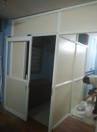 aluminum office partitions. fine partitions the best quality aluminum office partition works in mytrivanam service  available at ameerpet hyderabad we are also provide all types of aluminum  throughout partitions r