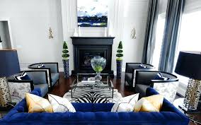 marvelous accent chair decor living room contemporary with black and white zebra print rug pictures design