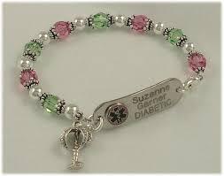 al alert jewelry