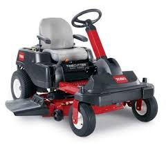 lawn mower and tractor news, recalls weed eater 26 inch riding mower at Weed Eater 26 Mower