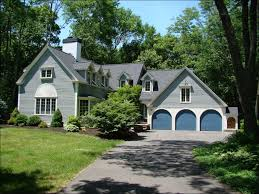 exterior color combinations for small houses. full size of outdoor:fabulous house paint color combinations modern exterior schemes small for houses