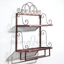 detail wrought iron wall shelves wrought iron bathroom shelves wrought iron wall decor wall decor ideas wrought iron wall m2696212