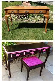 redoing furniture ideas. Trendy Refurbish Furniture Beautiful Ideas 17 Best About Refurbishing On Pinterest Redoing E