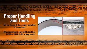 Bearing Damage Chart Bearing Damage Analysis For Tapered Roller Bearings