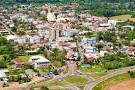 imagem de Alto Paraguai Mato Grosso n-14