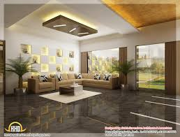 beautiful home interior designs. Download Contemporary House Interior Designs Kerala Adhome Home Design Kitchen . Beautiful