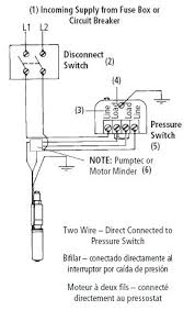 2wire well pump diagram wiring diagrams best 2 wire submersible well pump wiring diagram 2 wire submersible well medela pump diagram 2 wire