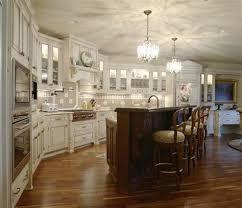 34 nice photos kitchen island chandeliers kitchen island