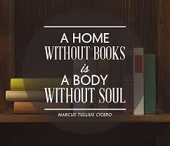 Inspirational Quotes From Books
