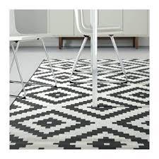 black white rug ikea black and white chevron rug ikea