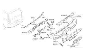 Nissan xterra abs diagram 2011 nissan versa abs sensor wiring diagram at nhrt info