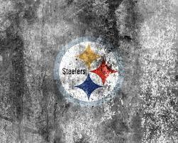 Nfl Wallpapers Steelers Desktop Background