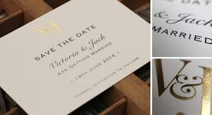 Print Your Own Save The Date Print Your Own Save The Date Cards Serpto