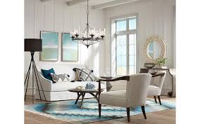 coastal decor lighting. Enough To Have A Water View, We Can Do The Next Best Thing And Bring Beach Chic Coastal Decorating Style Inside As Part Of Our Home Decor. Decor Lighting