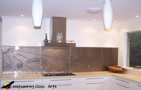 For Kitchen Splashbacks Geelong Kitchen Splashback Wathaurong Glass