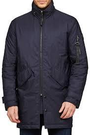 <b>Куртка IGOR PLAXA</b> арт 5113-01/W18091109678 купить в ...