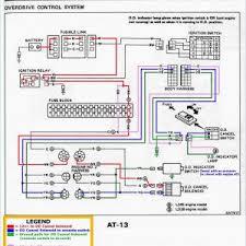 mercedes sprinter wiring diagram pdf wiring diagram mercedes sprinter wiring diagram pdf mercedes trailer wiring diagram valid mercedes benz wiring diagrams