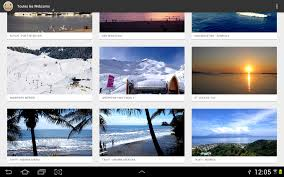 Webcam Bordeaux : Webcam surf weather android apps on google play