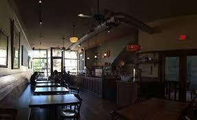 Perc h2 (east lake ☕ itp). Woodlawn Coffee Shop In Portland Or