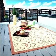 outdoor balcony rug area rugs outdoor outdoor balcony rugs outdoor rugs for balcony new outdoor rugs