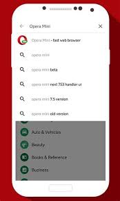 May 10, 2021 follow via rss. Opera Mini Apk Blackberry 10 Browser Blackberry Apk Opera Mini Wikipedia Once The Download For Free To Browse Faster And Save Data On Your Phone Or Tablet Evany Noverlia