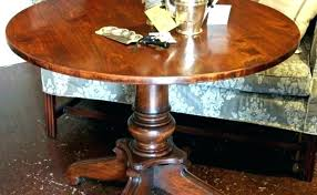 full size of 48 round glass top dining table monarch tempered inch diameter dark espresso wilson