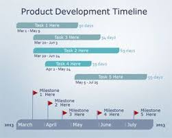 Litigation Timeline Template This Is Another Free Powerpoint Timeline Design And Free Ppt
