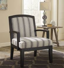 chairs awesome accent with wood arms throughout designs 3