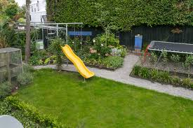 Small Picture Contemporary Garden Design Nz And Landscapes Is A Landscape
