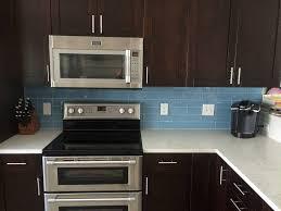 kitchen backsplash blue subway tile. Stylish Design Blue Kitchen Backsplash Amazing Modern Tiles Subway Tile