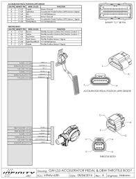 ls3 throttle wiring diagram wiring diagrams best 350z throttle body harness and wire wiring diagram ls12 wiring diagram ls3 throttle wiring diagram