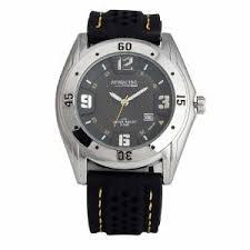 stylish wristwatch for men by q q db00j305y men watches buy stylish wristwatch for men by q q db00j305y