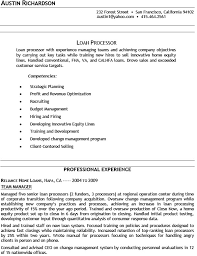Document Processor Resume] 16 Best Jobs Images On Pinterest Career .