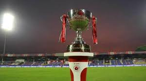 Football Play Chart 2018 Isl 2018 19 Fixtures And Match Timings Full Schedule Of