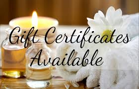 buy massage gift certificates atoka massage therapy massage gift certificates · >>>